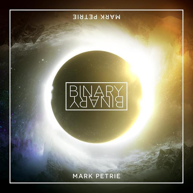 Mark Petrie