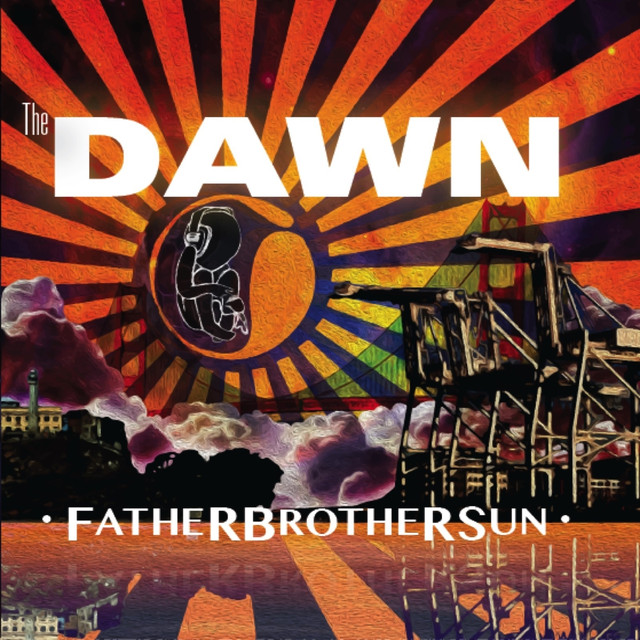 FatheR BrotheR Sun