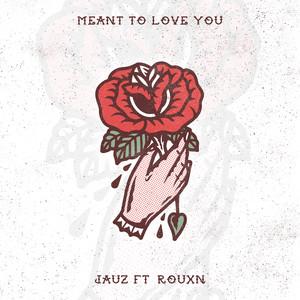 Meant To Love You Albümü