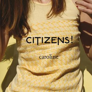 Caroline album