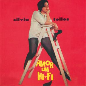 Amor Em Hi Fi album