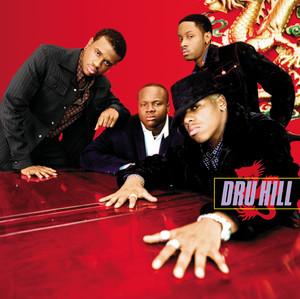 Dru Hill album
