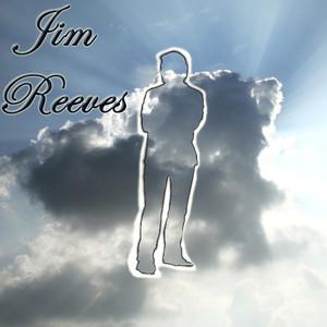 Jim Reeves album