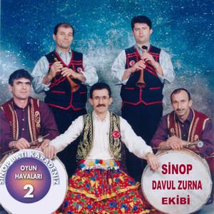 Sinop Davul Zurna Ekibi