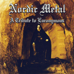 Nordic Metal: A Tribute to Euronymous album