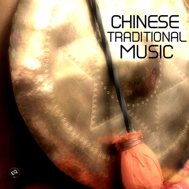 Traditional Chinese Music Academy on Spotify