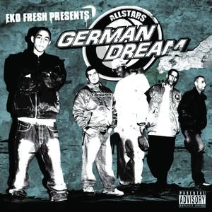 German Dream Allstars album