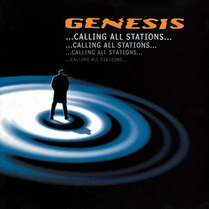 ...Calling All Stations... album