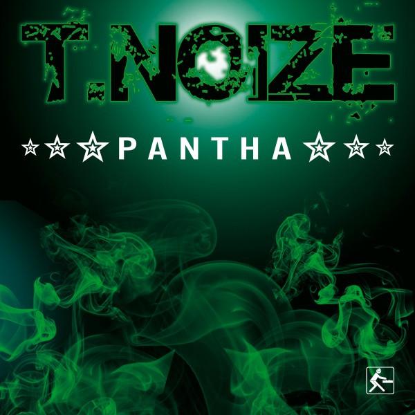 T.noize
