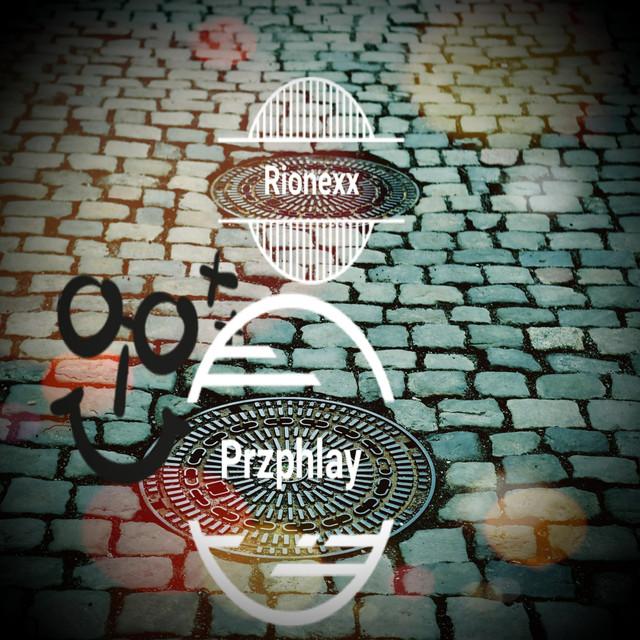 Przphlay
