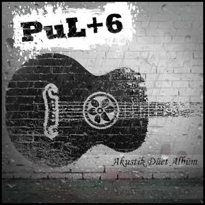Pul+6 Albümü