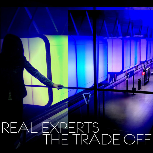 Real Experts tickets and 2019 tour dates