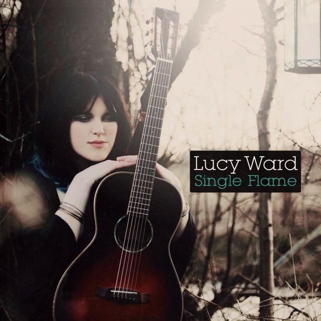 Lucy Ward tickets and 2019 tour dates