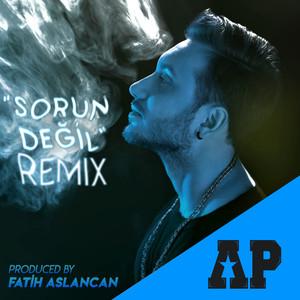 Sorun Değil (Remix) Albümü