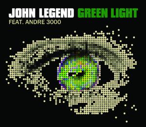 Green Light Albümü