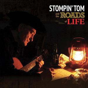 The Roads Of Life album