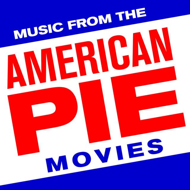 american-pie-naked-mile-soundtracks