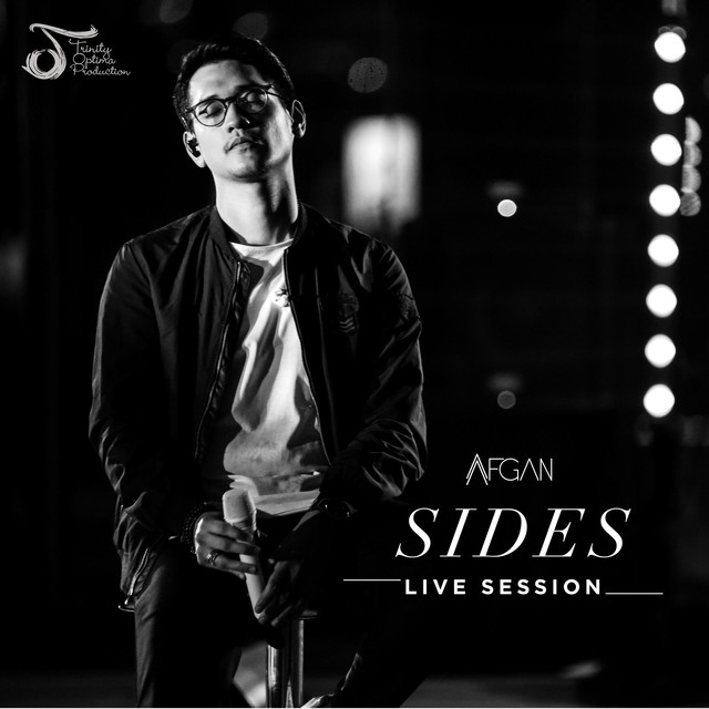 SIDES (Live Session)