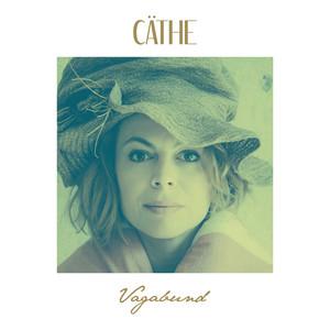 Vagabund album