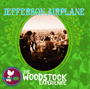 Jefferson Airplane Somebody to Love cover