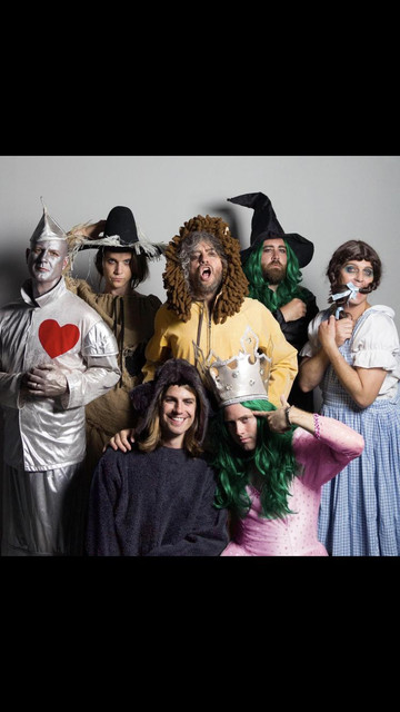 The Flaming Lips tickets and 2020  tour dates