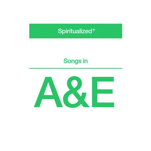 Songs In A&E