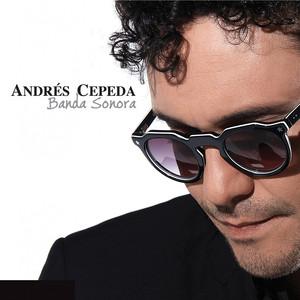 Banda Sonora Albumcover