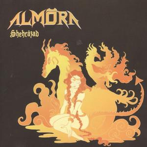 Almora