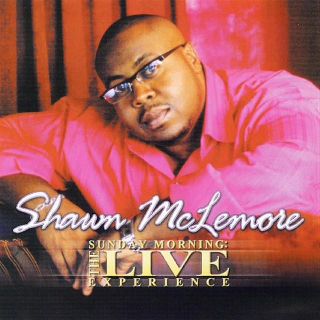 Shawn Mclemore