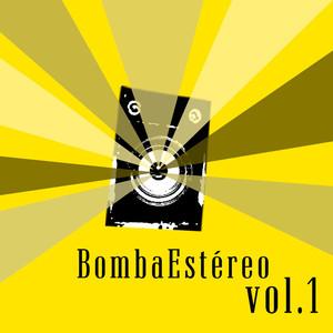 Vol 1 album