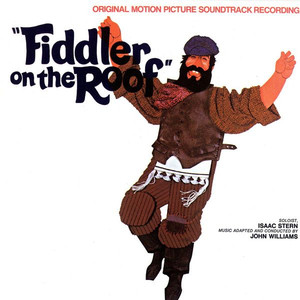 Fiddler on The Roof - Fiddler On The Roof