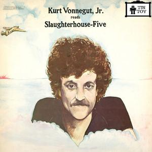 Slaughterhouse 5 Audiobook