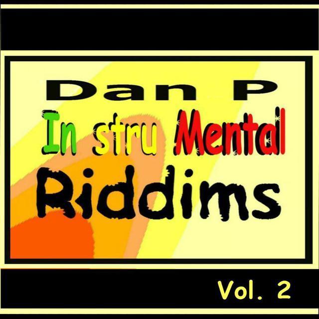 Circumspek Riddim, a song by Dan P on Spotify