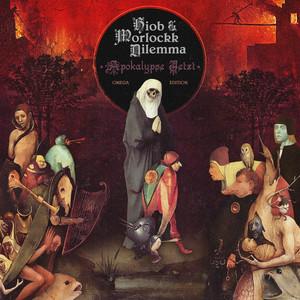 Apokalypse jetzt (Omega Edition) album