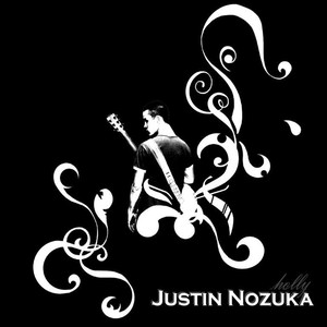 Holly - Justin Nozuka