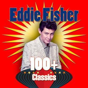 100+ Classics album