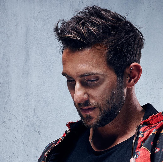 Hot Since 82 tickets and 2019  tour dates