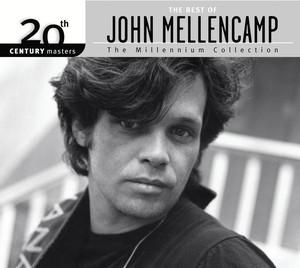 Best of John album