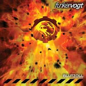 Blutzoll (Deluxe) album