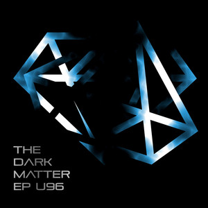 The Dark Matter Ep Albümü