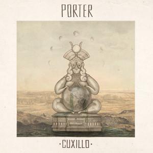 Cuxillo - Porter