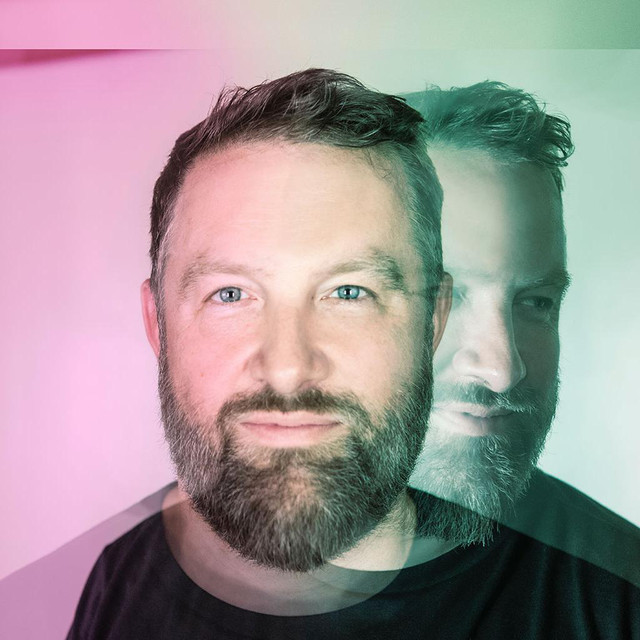 Claude VonStroke tickets and 2020  tour dates