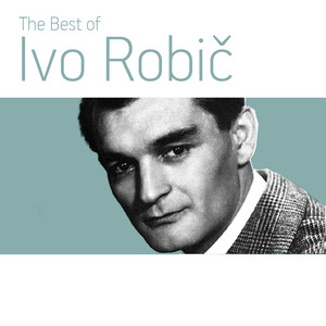 The Best of Ivo Robic album