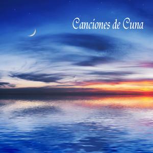 Canciones de cuna 101 on spotify - Canciones de cuna en catalan ...
