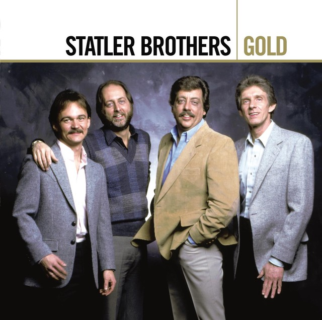 The Statler Brothers Short Stories