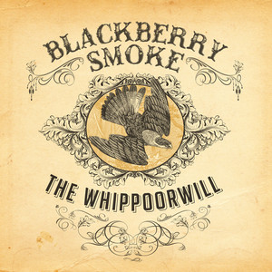 The Whippoorwill (3 Bonus Track UK/EU Edition) album