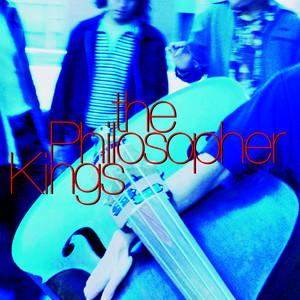 The Philosopher Kings album