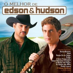 Edson & Hudson