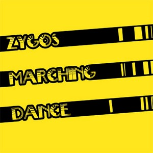 Zygos Brass Band