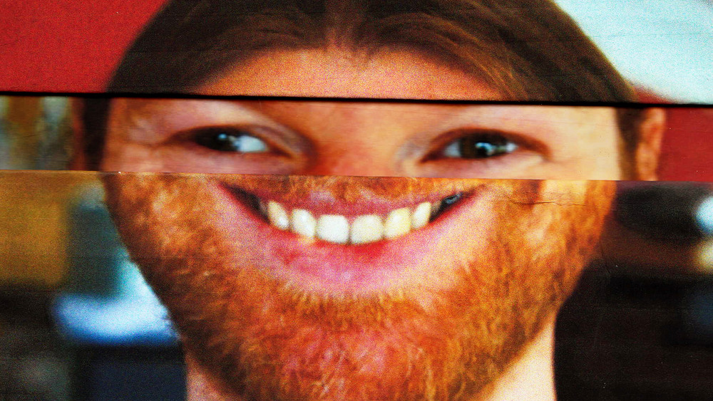 Aphex Twin tickets and 2019 tour dates